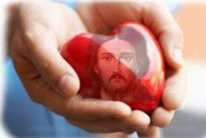 Η γιατρειά της καρδιάς