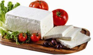 Διαβήτης: Τα τυριά που επιτρέπονται