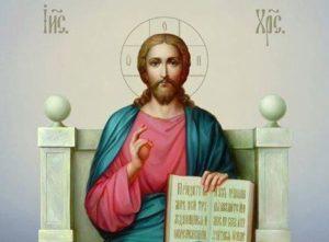 Όποιος περιφρονεί τη θυσία του Χριστού…