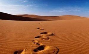 Αργά βαδίζει ο Χριστός…