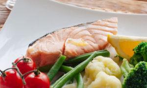 Ο τρόπος μαγειρέματος για να προστατευτείτε από το διαβήτη