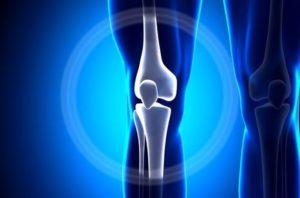 Καρκίνος των οστών: Ποια συμπτώματα πρέπει να προσέξετε