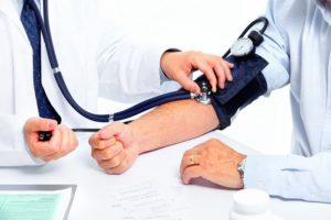 Επηρεάζει η εργασία την πίεση του αίματος;