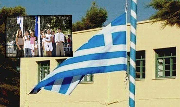 Αλβανός εθνικιστής ετοιμάζει προκλήσεις ενόψει της εορτής του Αγ.Κοσμά του Αιτωλού