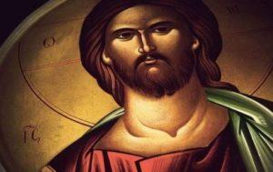 Θέλουμε κάτι από τον Χριστό ή θέλουμε τον ίδιο τον Χριστό;