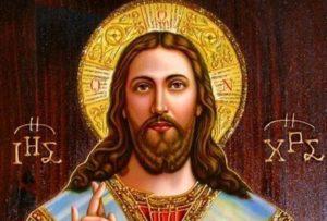 Ετσι ανακαλύπτεις τον Χριστό…