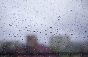 Κακοκαιρία: Που θα εμφανιστεί η παγωμένη βροχή
