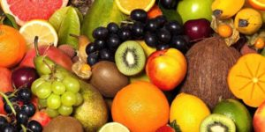 Τρόφιμα που προστατεύουν τα μάτια και την όραση