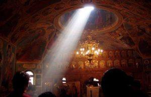Γιατί να θέλω να είμαι Ορθόδοξος Χριστιανός;