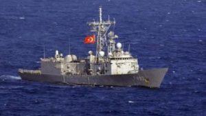 Τουρκία τώρα: Σκληρή δήλωση κατά της Τουρκίας αναμένει η Αθήνα από την Ε.Ε.