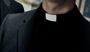 Μητρόπολη Πειραιώς: Αγαμία του Παπικού «κλήρου»: Η ρίζα της ηθικής σήψεώς του
