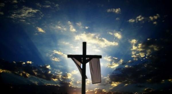 """Γόρτυνος Ιερεμίας: """"Η Παγκόσμια Ύψωση του Τιμίου Σταυρού"""" - ΒΗΜΑ ΟΡΘΟΔΟΞΙΑΣ"""