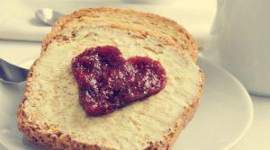 Καρδιά: Δείτε από τι κινδυνεύουν όσοι δεν τρώνε πρωινό