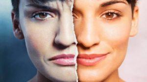 Διπολική διαταραχή: Συμπτώματα