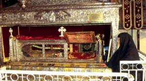 Αγιος Γεράσιμος Κεφαλονιάς: Ο Αγιος που ξορκίζει τα δαιμόνια (ΒΙΝΤΕΟ & ΦΩΤΟ)