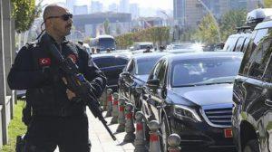 Τουρκία: Μειώνει την στρατιωτική θητεία στο μισό