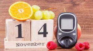 Παγκόσμια Ημέρα Διαβήτη: Τα επικίνδυνα συμπτώματα και τα όρια σακχάρου
