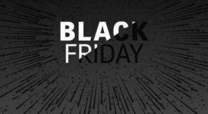 Black Friday 2018: Κωτσόβολος, Πλαίσιο, Public