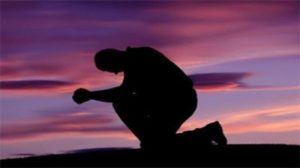 Προσευχή υπέρ κοιμηθέντων