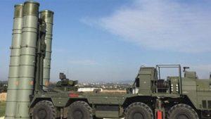 Οι ΗΠΑ θα τιμωρήσουν την Τουρκία με κυρώσεις