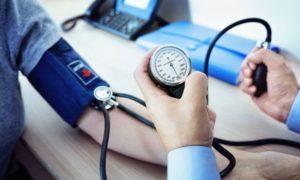 Αρτηριακή πίεση: Ποιο είδος είναι το πιο επικίνδυνο