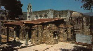 Η Βασιλική του Αγίου Νικολάου στα Μύρα (ΦΩΤΟ)