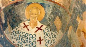 Αγιος Νικόλαος: Σώζει 300 Κοζανίτες