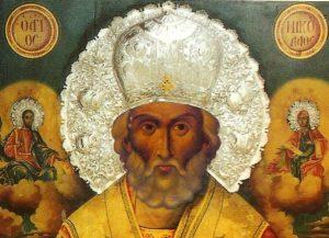 Αγιος Νικόλαος: 10 θαύματα που συγκλονίζουν