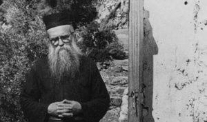 Εμπειρίες από πνευματικά τέκνα του Γέροντα Γερασίμου Μικραγιαννανίτου (1903-1991)
