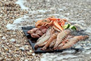 Διατροφή: Τι πρέπει να προσέχουμε στη νηστεία