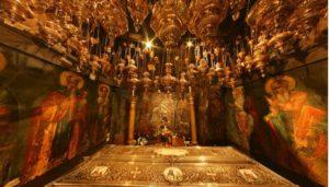 Αγιος Σπυρίδωνας Κέρκυρα: Εικονική περιήγηση στο Ναό