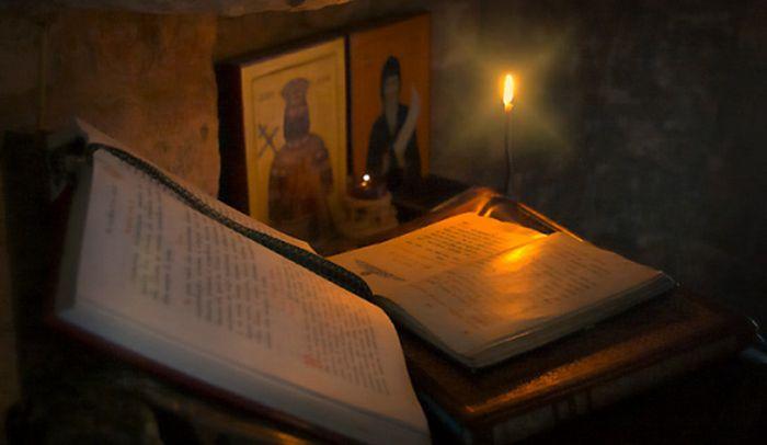 Αποτέλεσμα εικόνας για προσευχή πριν κοιμηθουμε