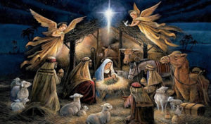 Κομμάτι ξύλου από τη φάτνη του Ιησού εκτίθεται στην Ιερουσαλήμ