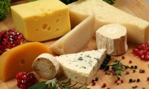 Τυρί: Από ποιες παθήσεις προστατεύει