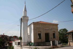 «Τουρκική μειονότητα» στα Δωδεκάνησα βλέπει η Αγκυρα