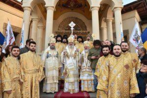 Ορθοδοξία 2018: Το Πατριαρχείο Ρουμανίας σήμερα