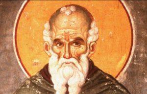 Άγιος Αθανάσιος ο Αθωνίτης: Θεμελιωτής του αγιορείτικου κοινοβιακού μοναχισμού