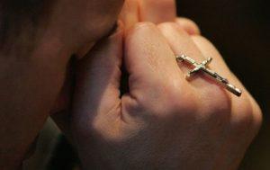 Ο άνθρωπος που δίνεται στο Χριστό ξεπερνάει τις δυσκολίες
