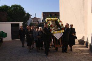 Η Παναγία της «Γρίπης» που έσωσε τους κατοίκους σε Αγρίνιο και Μεσολόγγι