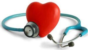 Καλή χοληστερόλη: Εννιά «κόλπα» για να την αυξήσετε