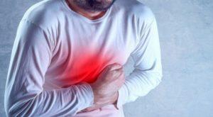 Γαστρίτιδα: Συμπτώματα και οι τρόποι αντιμετώπισης