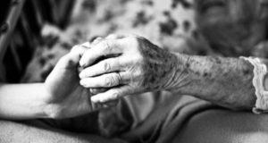 Μικρά μυστικά της γιαγιάς για το σπίτι