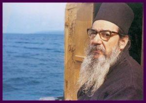 Γέρων Θεόκλητος Διονυσιάτης, ο λόγιος Αγιορείτης – 13 χρόνια από την κοίμησή του