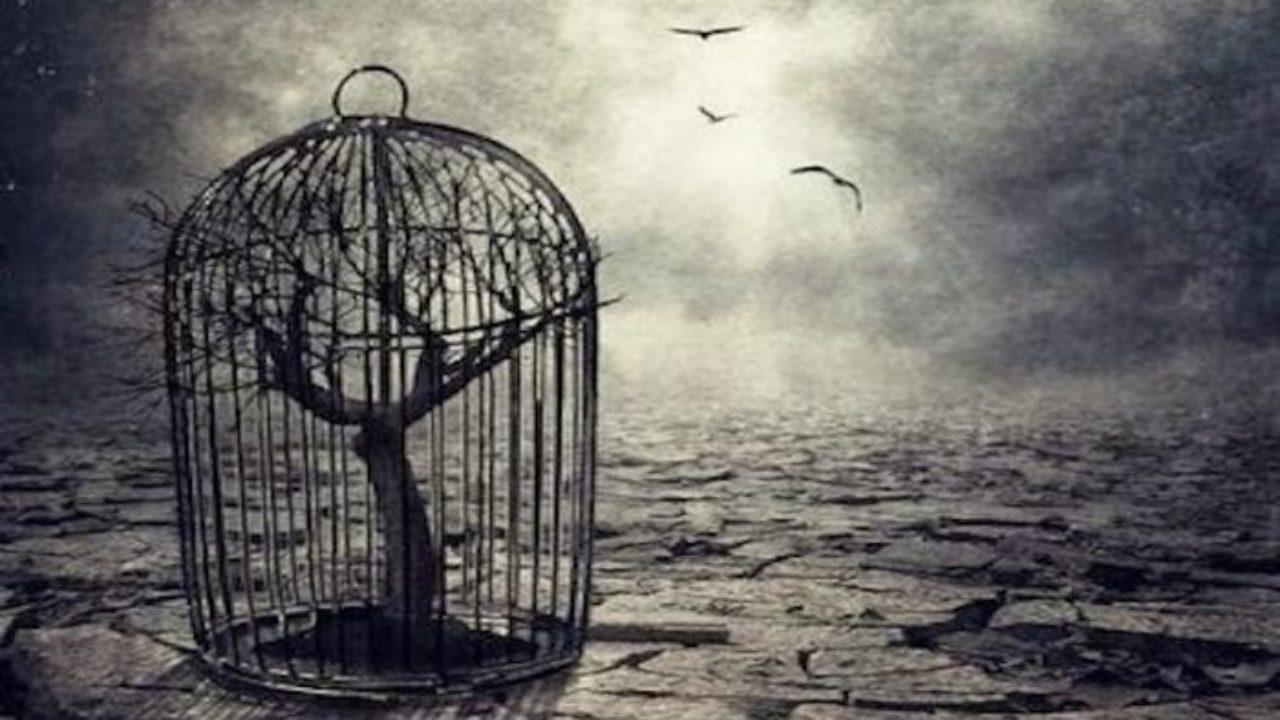 Ανθρώπινο να πέσεις στην αμαρτία, το να παραμένεις συνεχώς είναι δαιμονικό  - ΒΗΜΑ ΟΡΘΟΔΟΞΙΑΣ