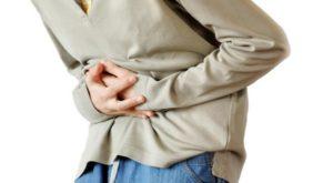 Γαστρεντερίτιδα: Τροφές που την αντιμετωπίζουν