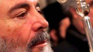 Χαιρετισμοί Παναγίας – Ά Στάση- Ψάλλει ο Αρχιεπίσκοπος Χριστόδουλος