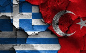 Ελλάδα Τουρκία: Ισχυρή παρέμβαση της Ε.Ε. και η νέα επίθεση της Αγκυρας