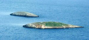 Ιμια 1996 : Οταν Ελλάδα και Τουρκία ετοιμάζονταν για πόλεμο – ΤΟ ΧΡΟΝΙΚΟ