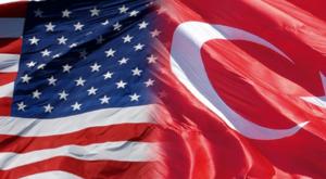 Τουρκία: Νέο αυστηρό μήνυμα από τις ΗΠΑ