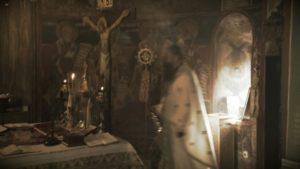 Ψυχή χωρίς προσευχή είναι καταδικασμένη να πεθάνει από πνευματική ασφυξία